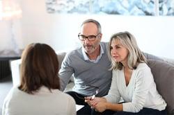 Couple consultation_500x333-1