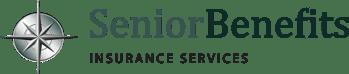 SBIS_Logo
